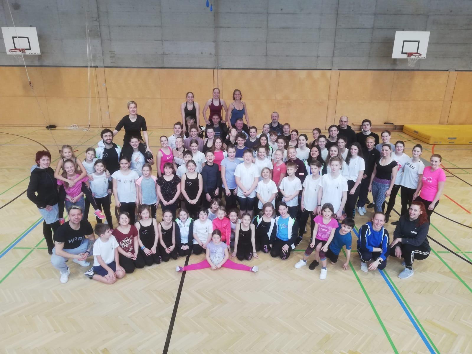Energy Dance Camp (1)