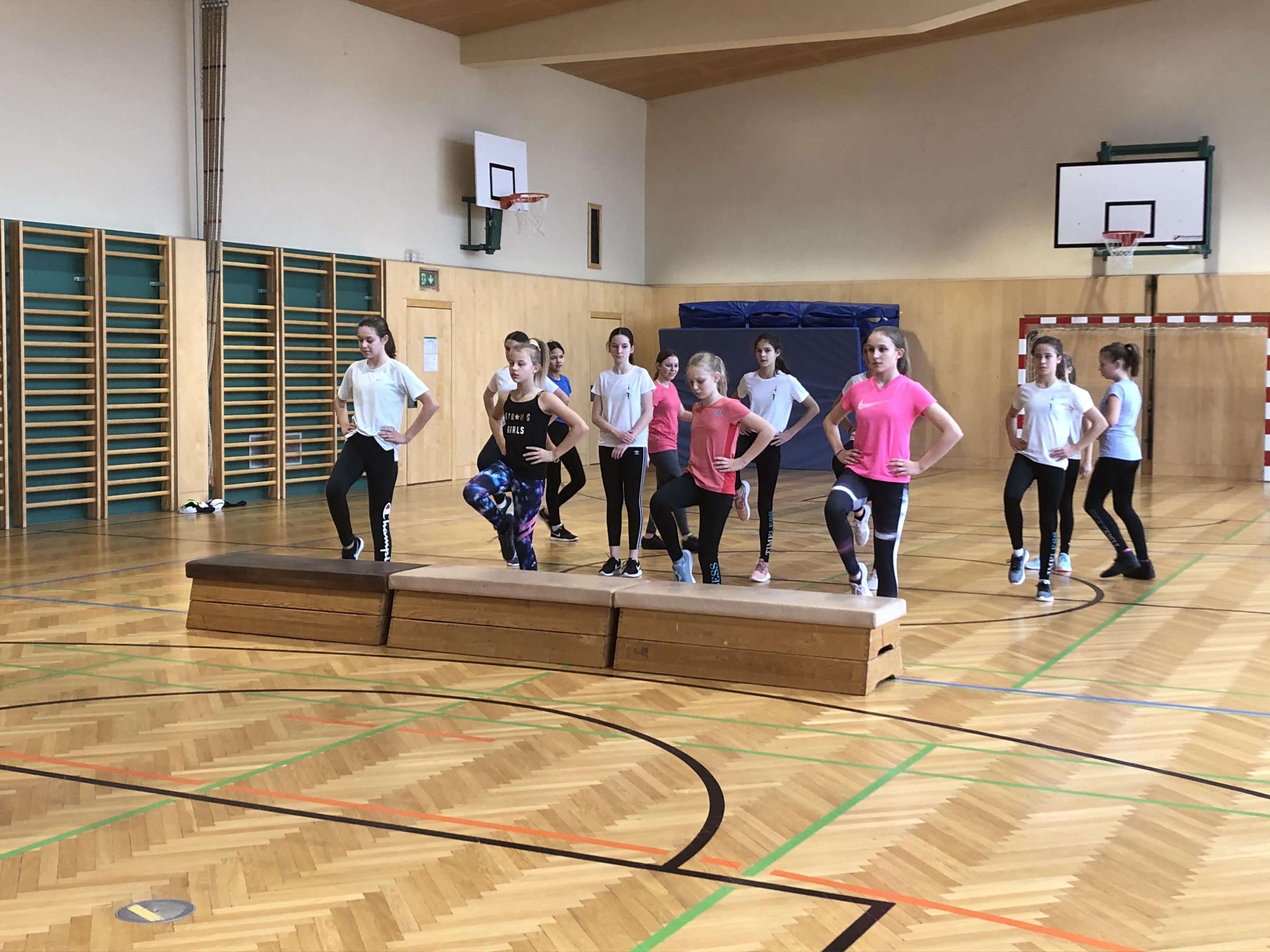 Energy Dance Camp (10)