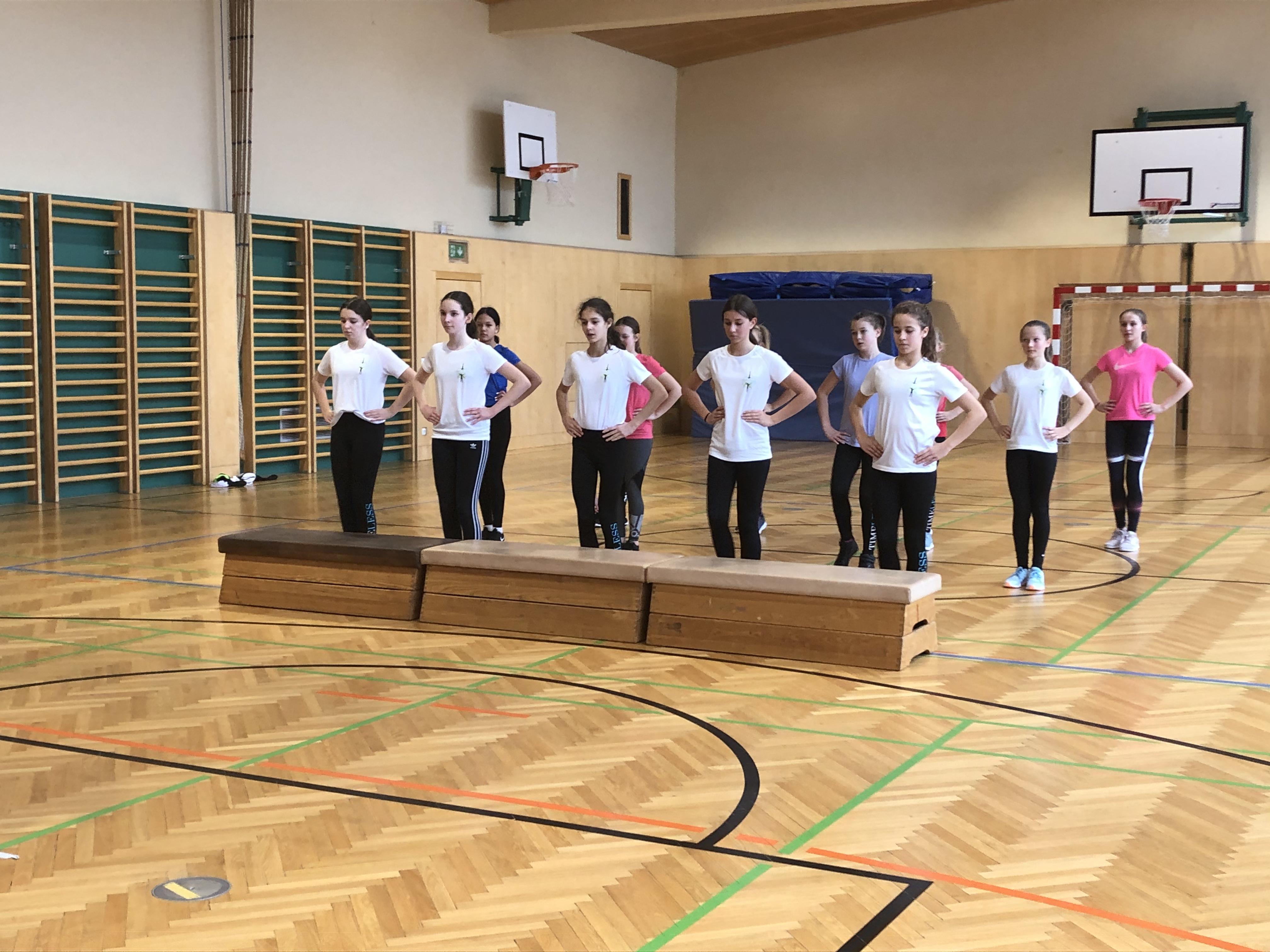 Energy Dance Camp (11)