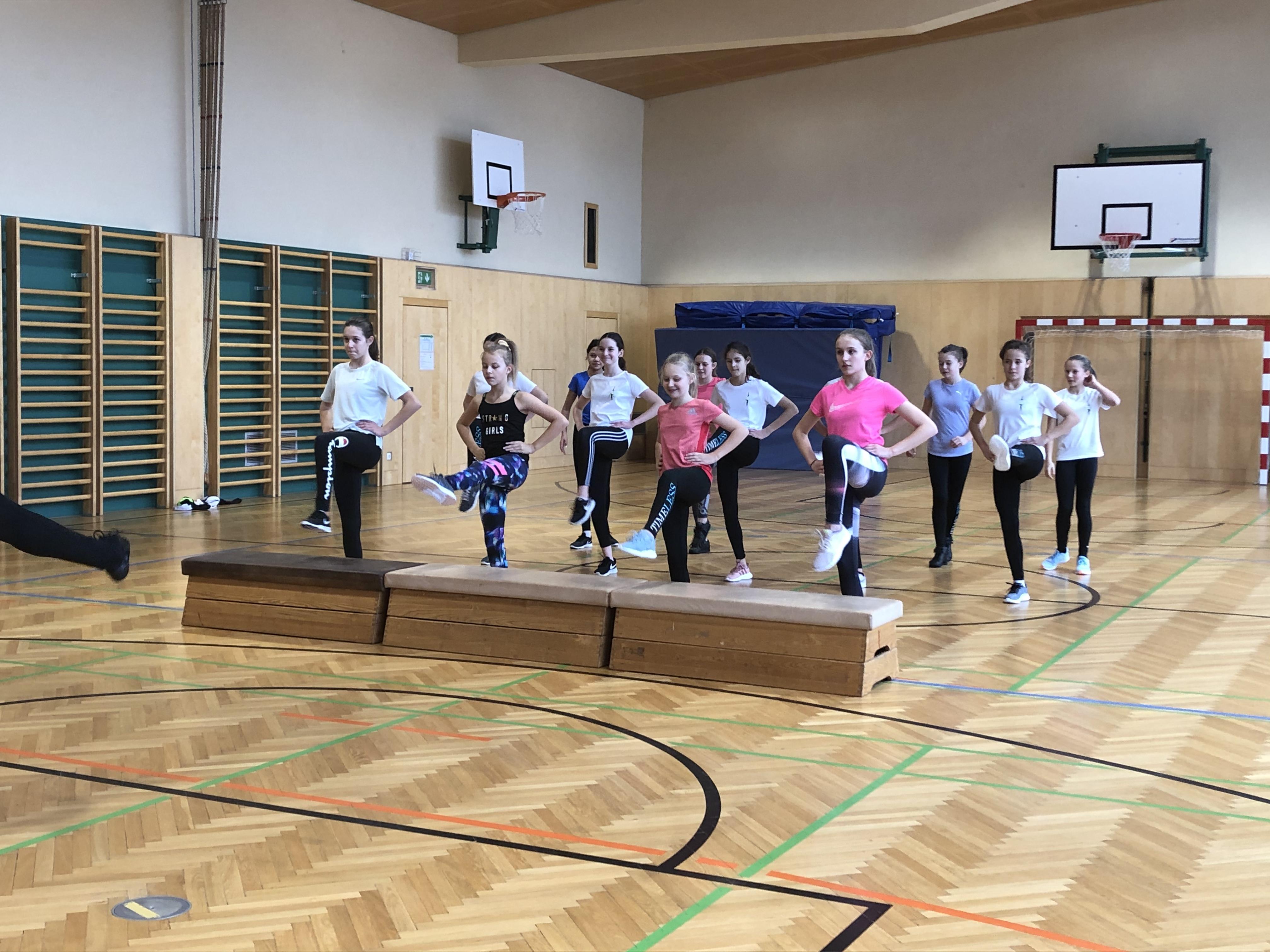 Energy Dance Camp (12)