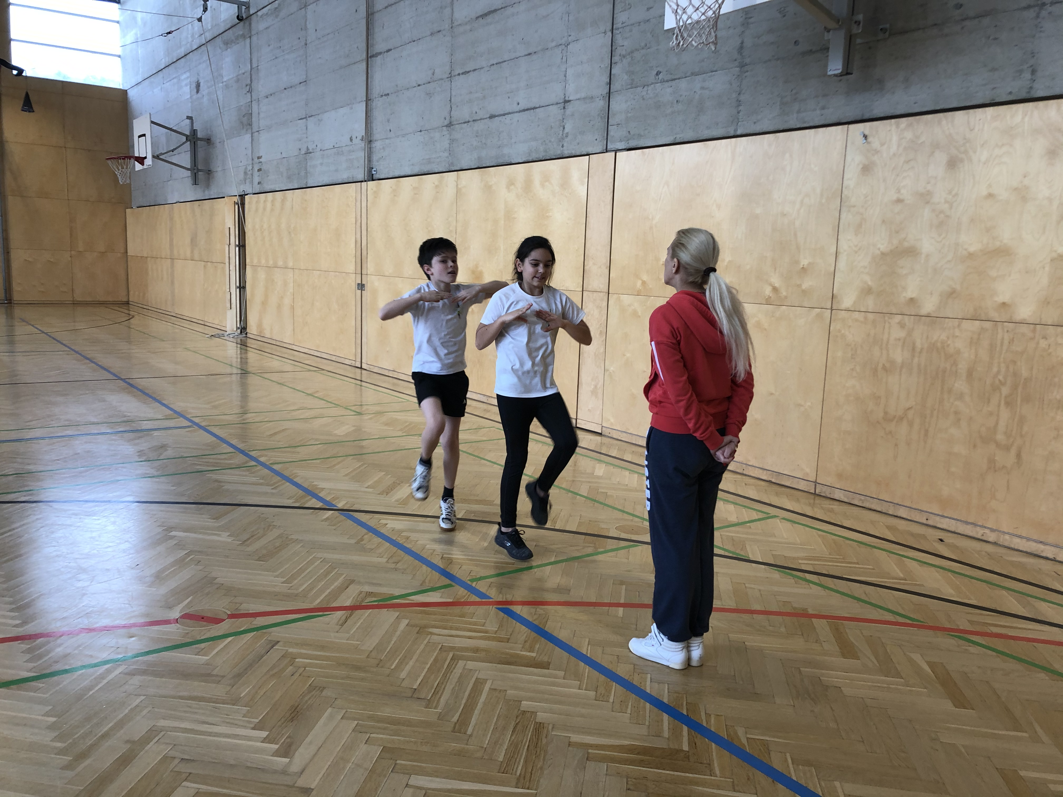 Energy Dance Camp (27)