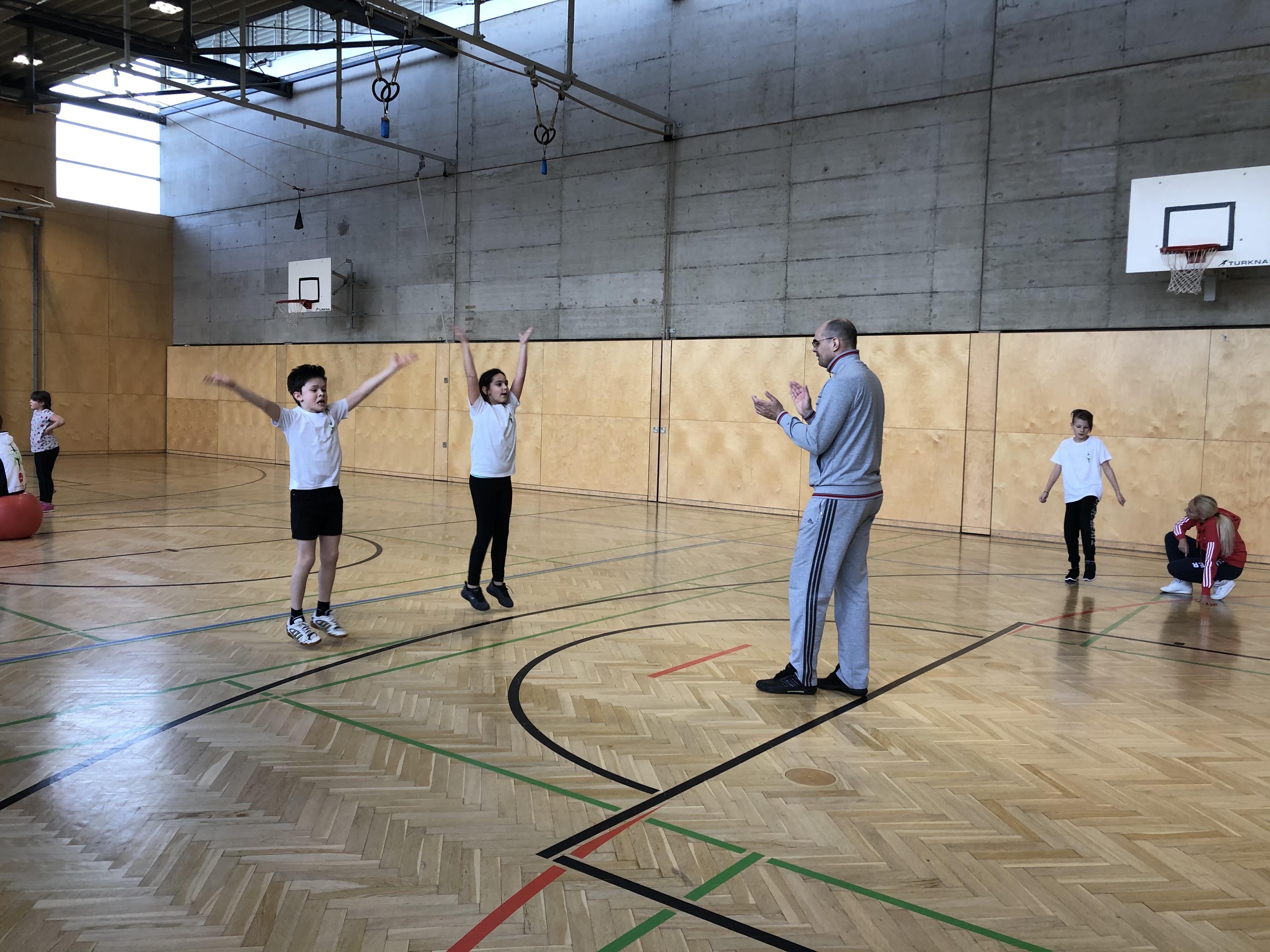 Energy Dance Camp (36)