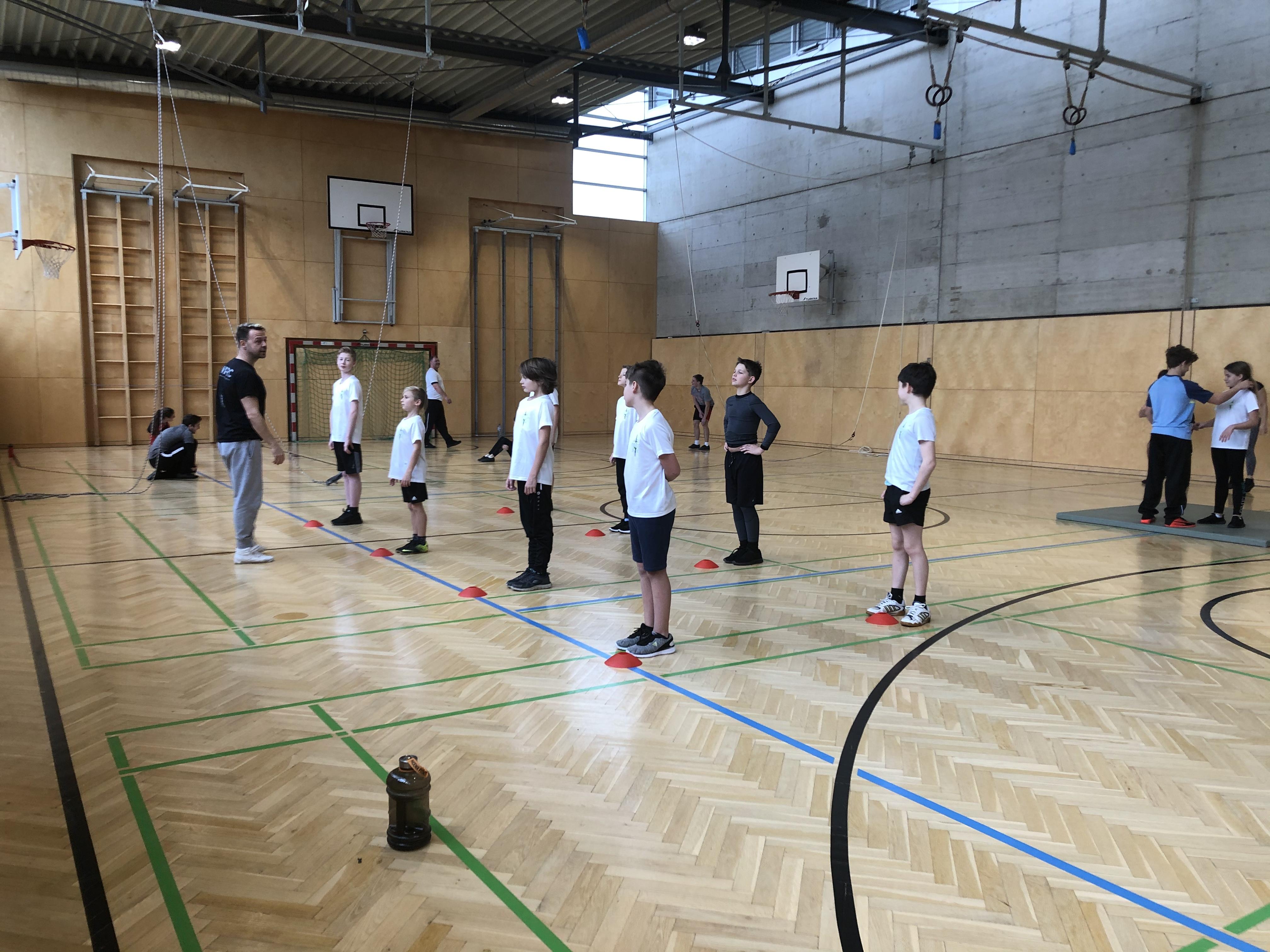 Energy Dance Camp (5)