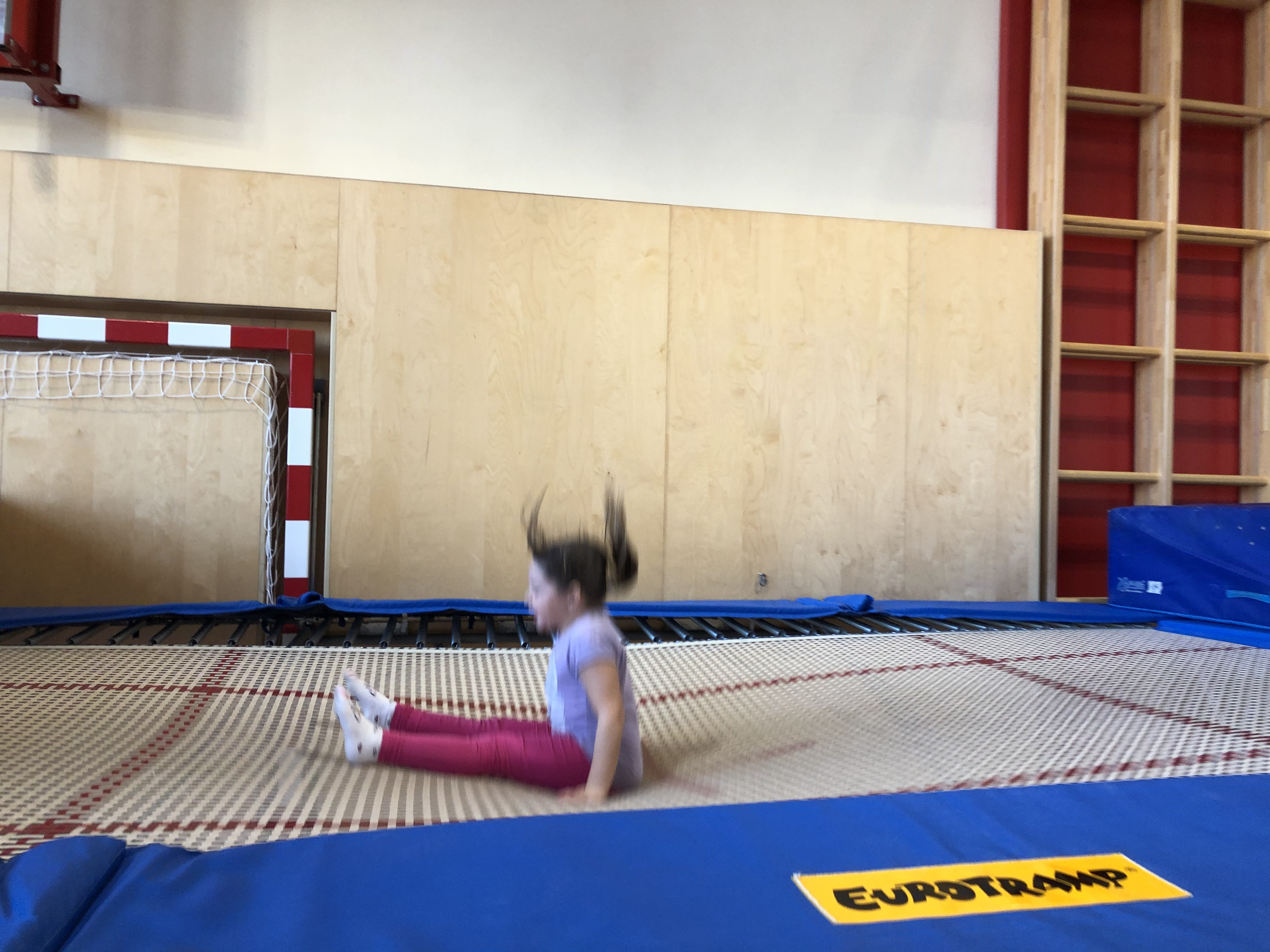 Energy Dance Camp (53)