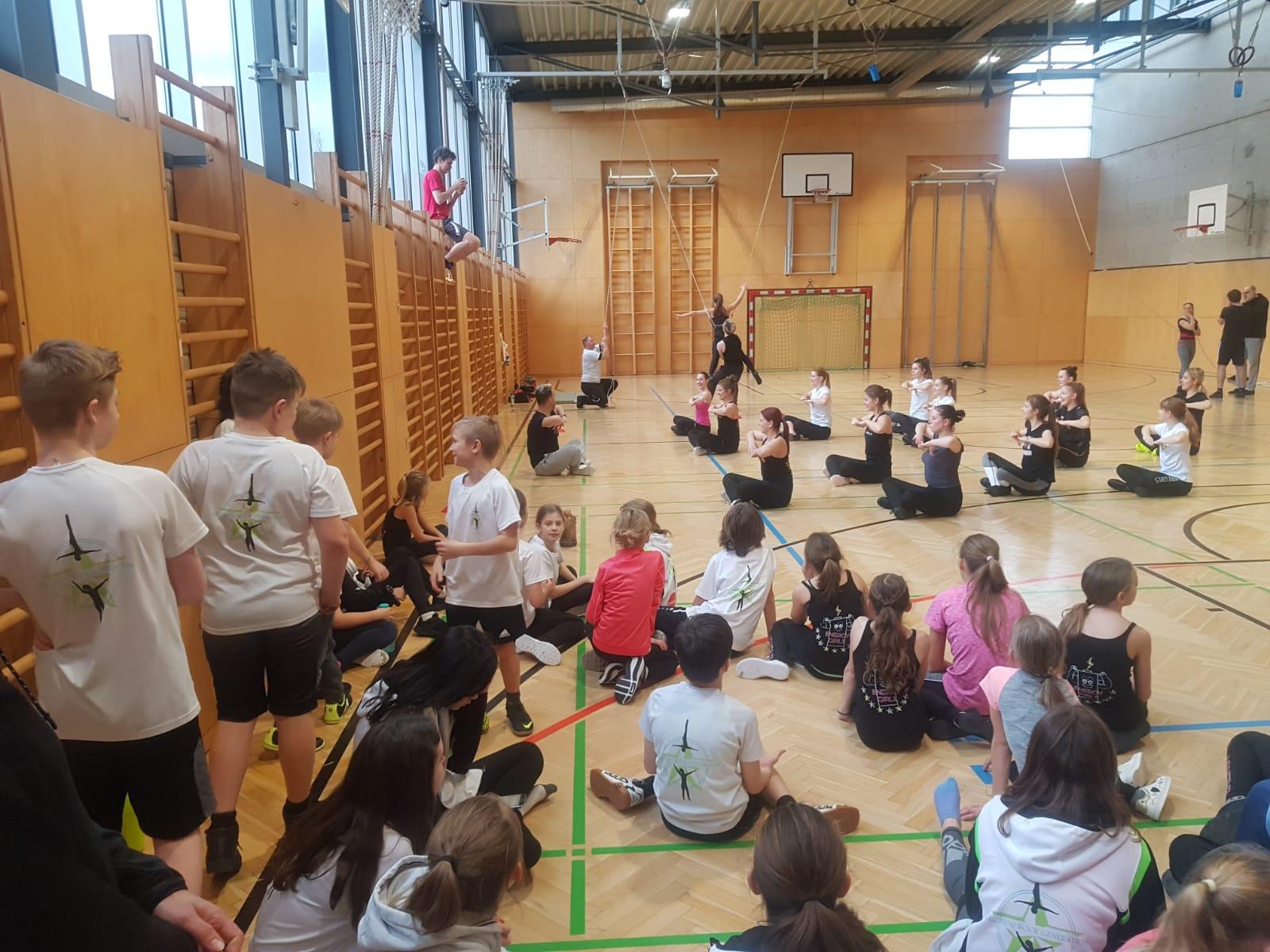 Energy Dance Camp (72)