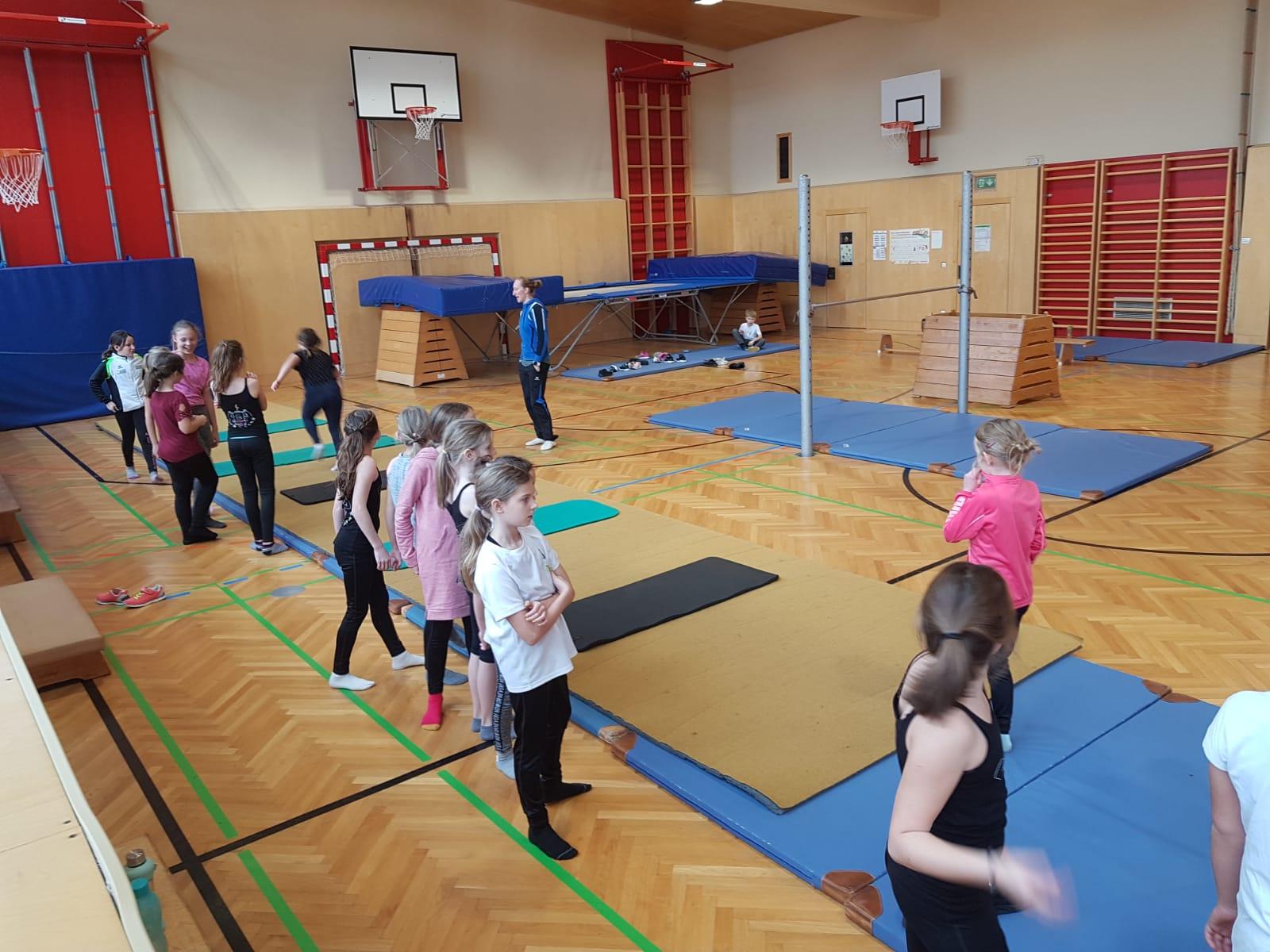 Energy Dance Camp (86)