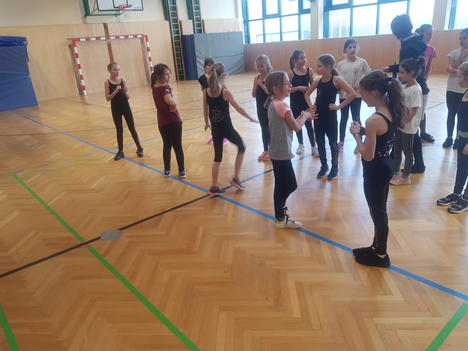 Energy Dance Camp (87)
