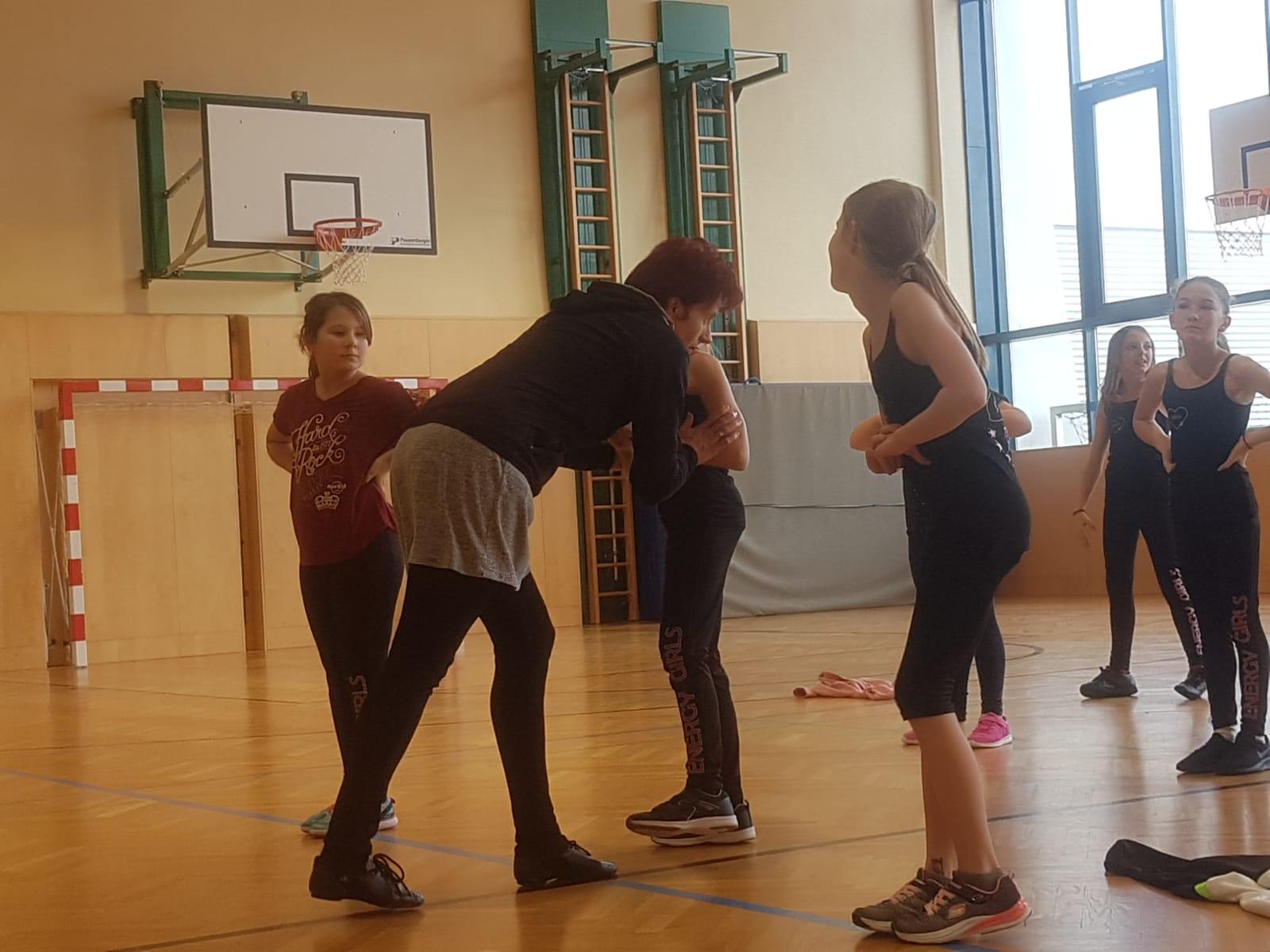 Energy Dance Camp (90)