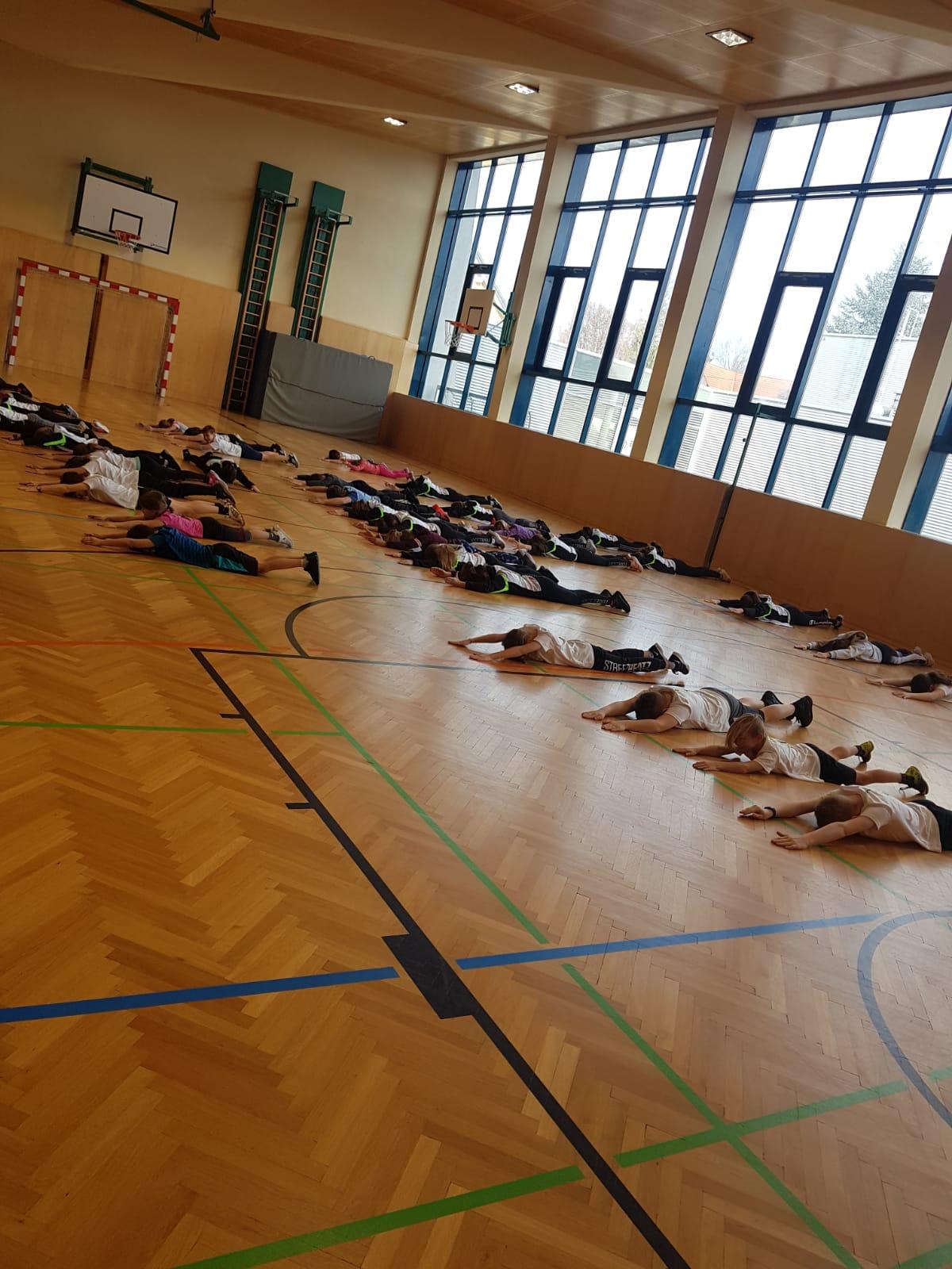 Energy Dance Camp (94)