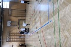 Energy Dance Camp (13)