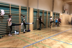 Energy Dance Camp (14)