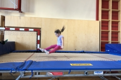 Energy Dance Camp (15)
