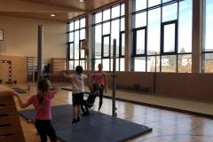 Energy Dance Camp (16)