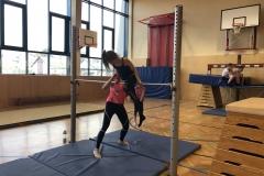 Energy Dance Camp (20)