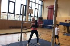 Energy Dance Camp (22)