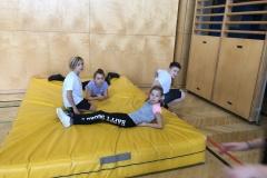 Energy Dance Camp (28)