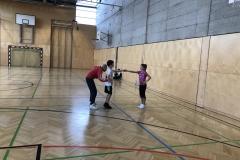 Energy Dance Camp (29)