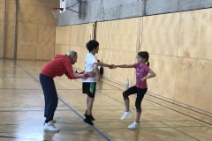 Energy Dance Camp (30)