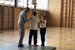 Energy Dance Camp (31)