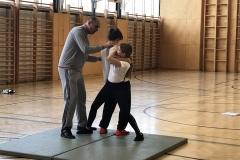 Energy Dance Camp (32)