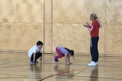 Energy Dance Camp (33)