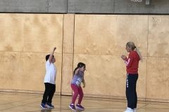 Energy Dance Camp (34)
