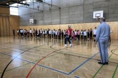Energy Dance Camp (35)