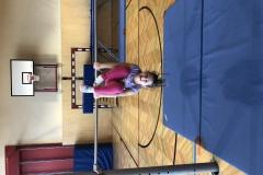 Energy Dance Camp (37)