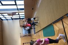 Energy Dance Camp (38)