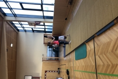 Energy Dance Camp (39)