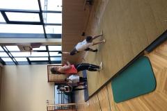 Energy Dance Camp (40)