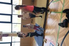 Energy Dance Camp (41)