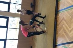 Energy Dance Camp (42)