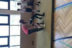 Energy Dance Camp (43)