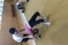 Energy Dance Camp (44)