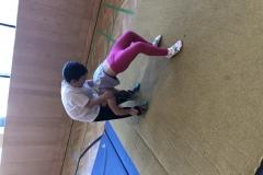 Energy Dance Camp (46)