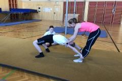 Energy Dance Camp (47)