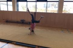 Energy Dance Camp (50)
