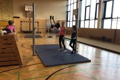 Energy Dance Camp (54)