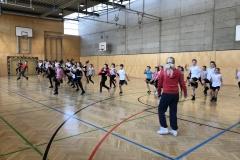 Energy Dance Camp (55)
