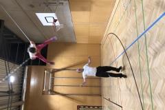 Energy Dance Camp (56)