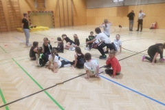 Energy Dance Camp (60)