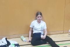 Energy Dance Camp (61)