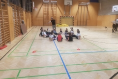Energy Dance Camp (62)