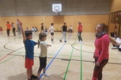 Energy Dance Camp (64)