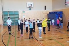 Energy Dance Camp (65)