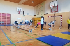 Energy Dance Camp (66)