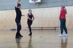 Energy Dance Camp (68)
