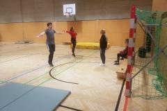Energy Dance Camp (70)