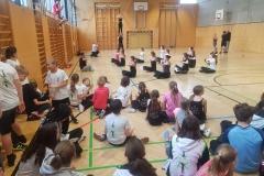 Energy Dance Camp (73)